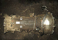 АКПП V5A5A-7-SBDR, SBDU, SBDV Mitsubishi Pajero Wagon 4, 3.2 DI-D, 2007 г.в. 2700A129