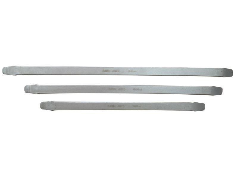 Монтировочная лопатка для шиномонтажа L=500mm