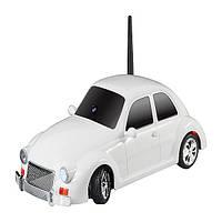 Инновация в мире маленьких машинок! автомобиль ctw019, управляется с iphone/ipod/ipad через wi-fi, видеокамера