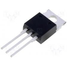 Симистор BT139-600E (600V 16A) TO-220AB