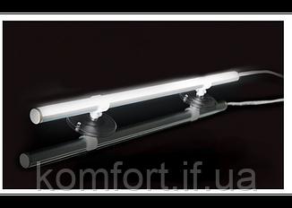 LED-лампа на зеркало Beauty Bright Light, фото 2