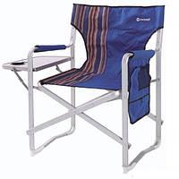 Кресло раскладное со столиком Outwell BREDON HILLS (470092)