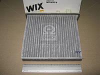 Фильтр салона угольный (пр-во WIX-Filtron) WP9373