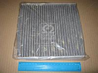 Фильтр салона угольный (пр-во WIX-Filtron) WP9389