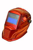 """Маска -хамелеон """"VITA WH 7401"""" + комплект стёкол, фото 1"""