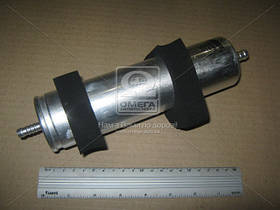 Фильтр топливный AUDI 2.0-4.2 TDI 08-  (пр-во HENGST) H326WK