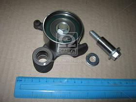 Натяжной ролик (производство  GMB)  GT90670