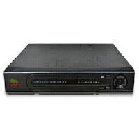 Видеорегистратор Partizan CHD-30S HD v3.1