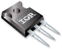 Транзистор полевой IRFP4468 TO247 100 В / 290A / 2.6