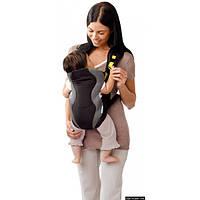 Evenflo® рюкзак-кенгуру Breathable цвет - Koi, фото 1