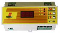 Контроллер управления температурой MT 100