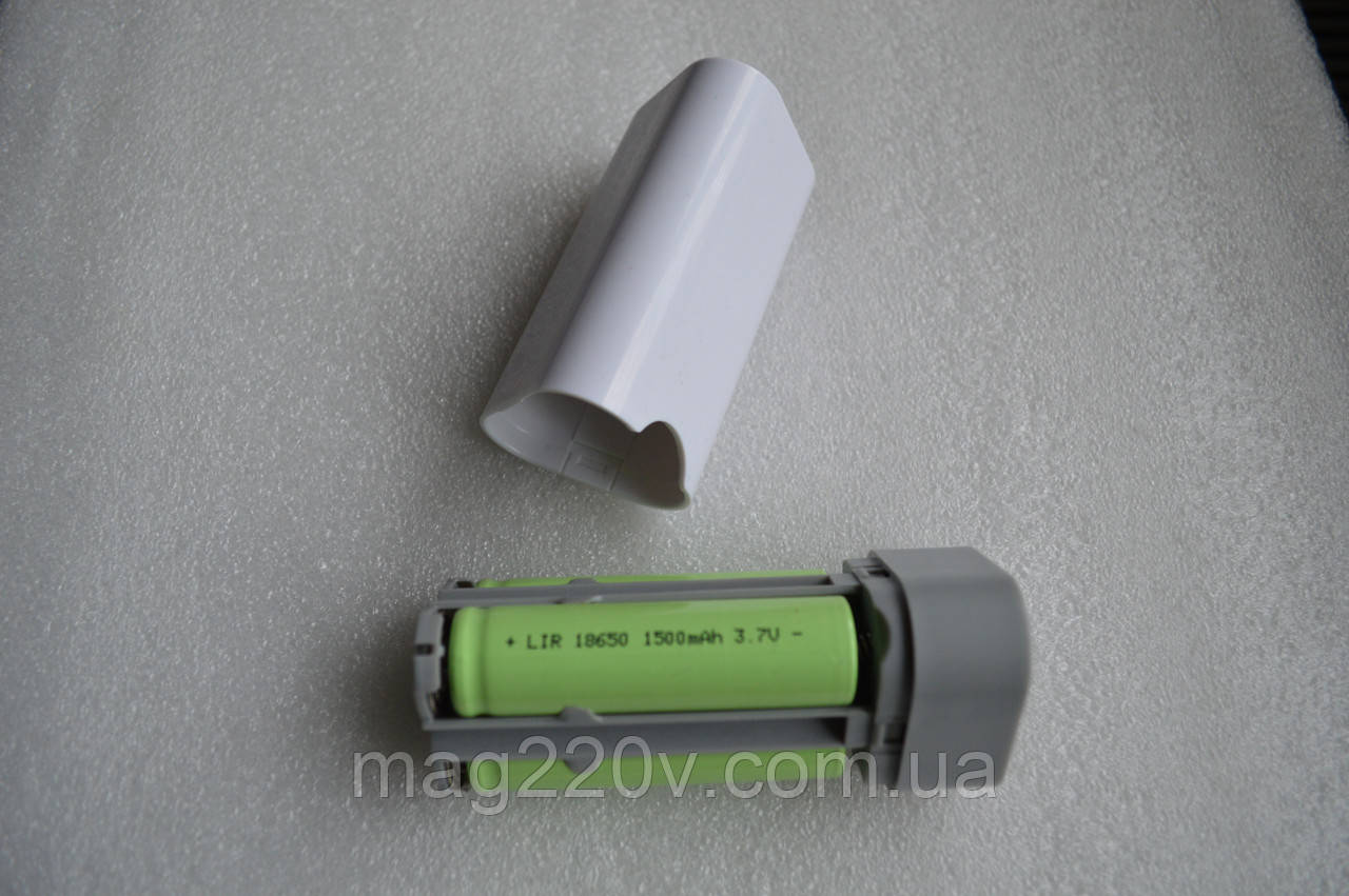 Power Bank 1500 мА