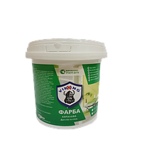 Краска акриловая для стен и потолков VIKKING 4.2 кг (4-02-16-41)