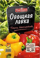 """Приправа ТМ """"Приправка """" """"Овощная лавка"""" Перец болгарский 30 г"""