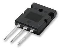 Транзистор IGBT 60N100FSC 1000 В 60A 180 Вт TO-264 x25
