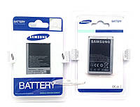 Батарея   Samsung B7300, B7320, B7330 ,B7610, B7620, i5700, S8500 Wave, S8530 Wave II, i400, i520, R900