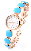 Браслет часы женские наручные