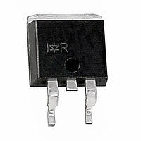 Транзистор IGBT IRGS14C40L GS14C40L TO-263