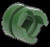 Муфта соединительная привода высевающ.аппарата JD7000, Kinze 2000 John Deere, Kinze A24484, GB0243, GB0109