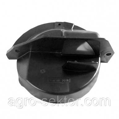 Крышка пластиковая высевающего аппарата John Deere, Kinze A65626, A48383, GD1046, A36243