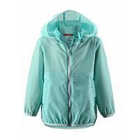 Куртка Reima Sorriso 80 см 12 месяцев (511249-8700)