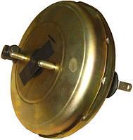 Вакуумный усилитель тормозов 2110 (ДААЗ)