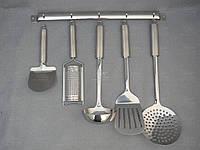 Pintinox Кухонный набор Ellisse 78052192