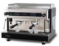 Новинки нашего сайта. Продажа профессиональных кофе-машин MCE (Румыния)