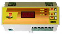 Контроллер управления температурой MT 150