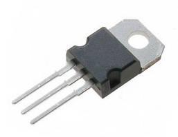 Транзистор биполярный 2SD1071 NPN TO- 220