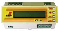 Контроллер управления температурой MTH 100