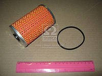 Фильтр топливный  IKARUS (TRUCK) WF8007/PM807 (пр-во WIX-Filtron)