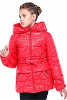 Модная детская курточка оптом
