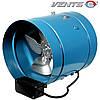 ВЕНТС ВКОМ 150 (VENTS VKOM 150) - осевой канальный вентилятор