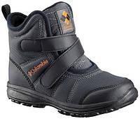 cc0d10770038 Детская зимняя обувь Columbia в Украине. Сравнить цены, купить ...