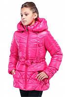 Детская модная куртка от производителя