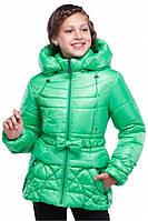 Детская курточка оптом и в розницу