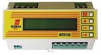 Контроллер управления температурой MTH 150