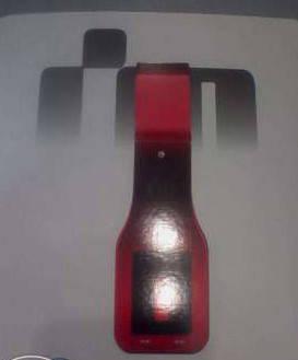 Наушники I'M i2 Bluetooth , фото 2