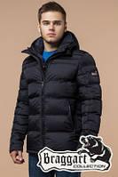 """Куртка мужская зимняя Braggart """"Aggressive"""""""