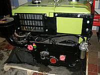 Двигатель  дизельный мотоблока  175 7л.с., фото 1