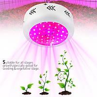 Светодиодный фитосветильник 150 Вт полного спектра