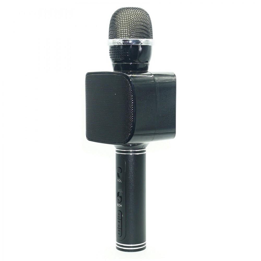 Беспроводной Bluetooth микрофон для караоке  YS-68