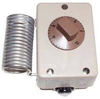 Контроллер управления температурой ST1