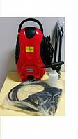Профессиональная мойка straus austria на 100 Бар ST/HP 1800-1004 1800w