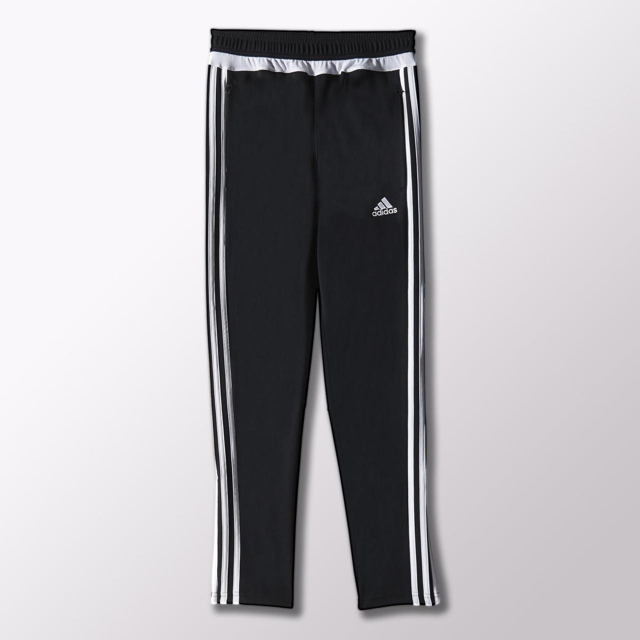 Детские брюки Adidas Tiro15 (Артикул: M64031)