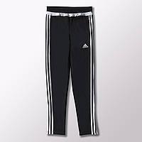 Детские брюки Adidas Tiro15 (Артикул: M64031), фото 1