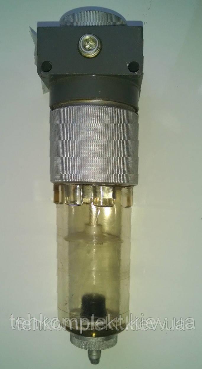 П-МК02.06 фільтр-осушувач стисненого повітря, DN 6 ( Ду 6)