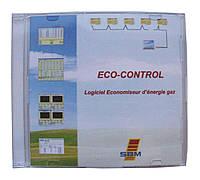 Программное обеспечение ECO-CONTROL