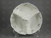 Thun Кабаретница малая Bernadotte 5936B51 23см